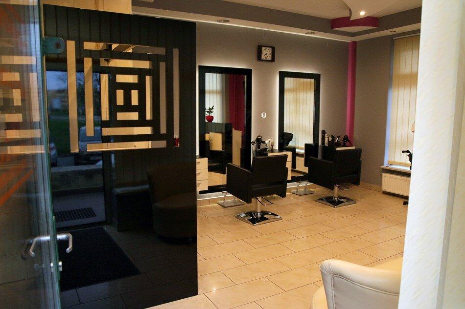 Salon Fryzjerski U Justyny Leszno  Find Local Businesses